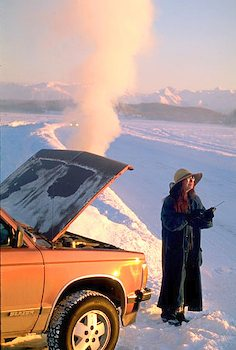 thunder-bay-auto-repair-winterize.jpg